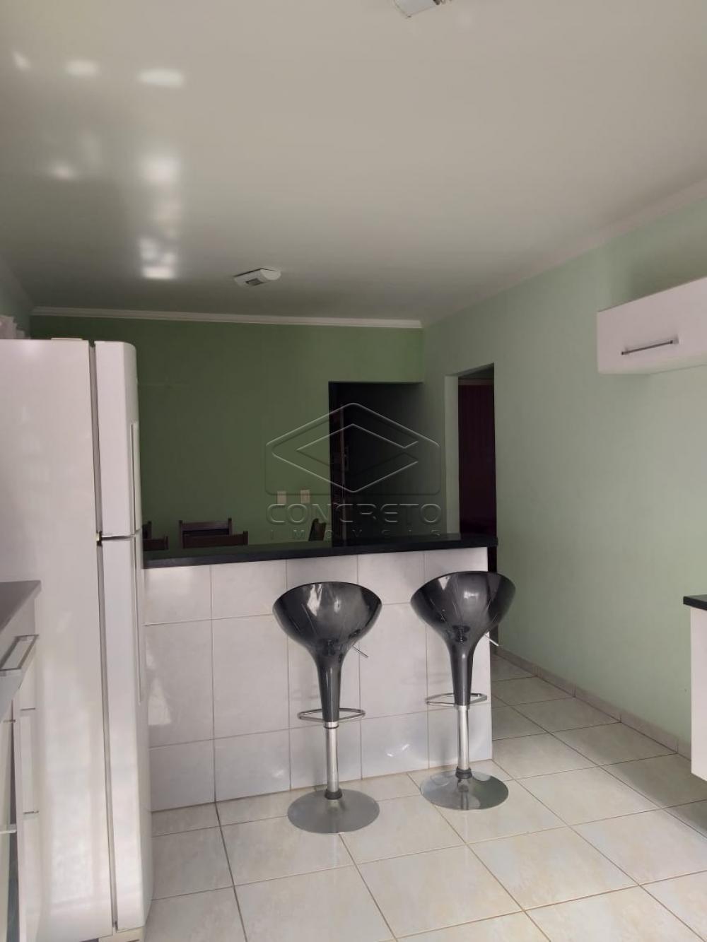 Comprar Casa / Padrão em Bauru R$ 185.000,00 - Foto 18