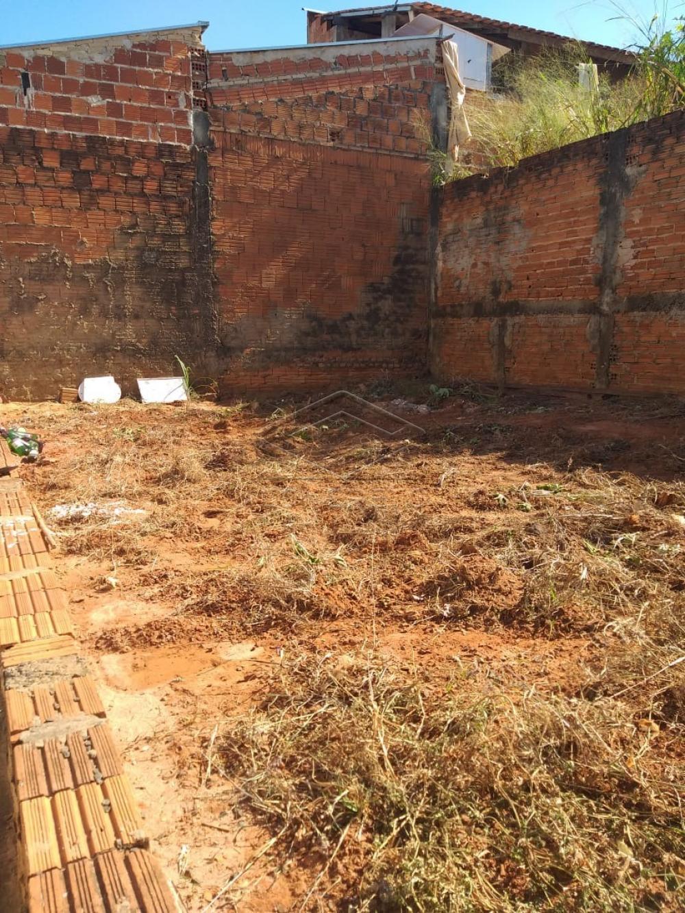 Comprar Casa / Padrão em Bauru R$ 185.000,00 - Foto 20