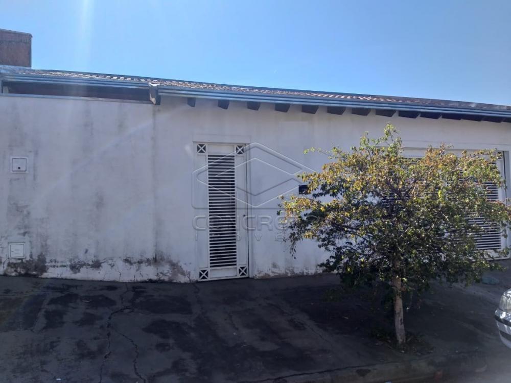 Comprar Casa / Padrão em Bauru R$ 185.000,00 - Foto 21