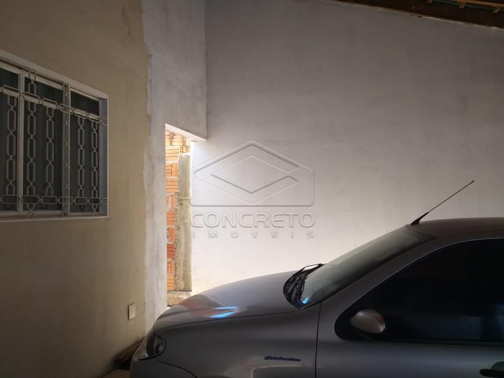 Comprar Casa / Padrão em Bauru R$ 185.000,00 - Foto 22