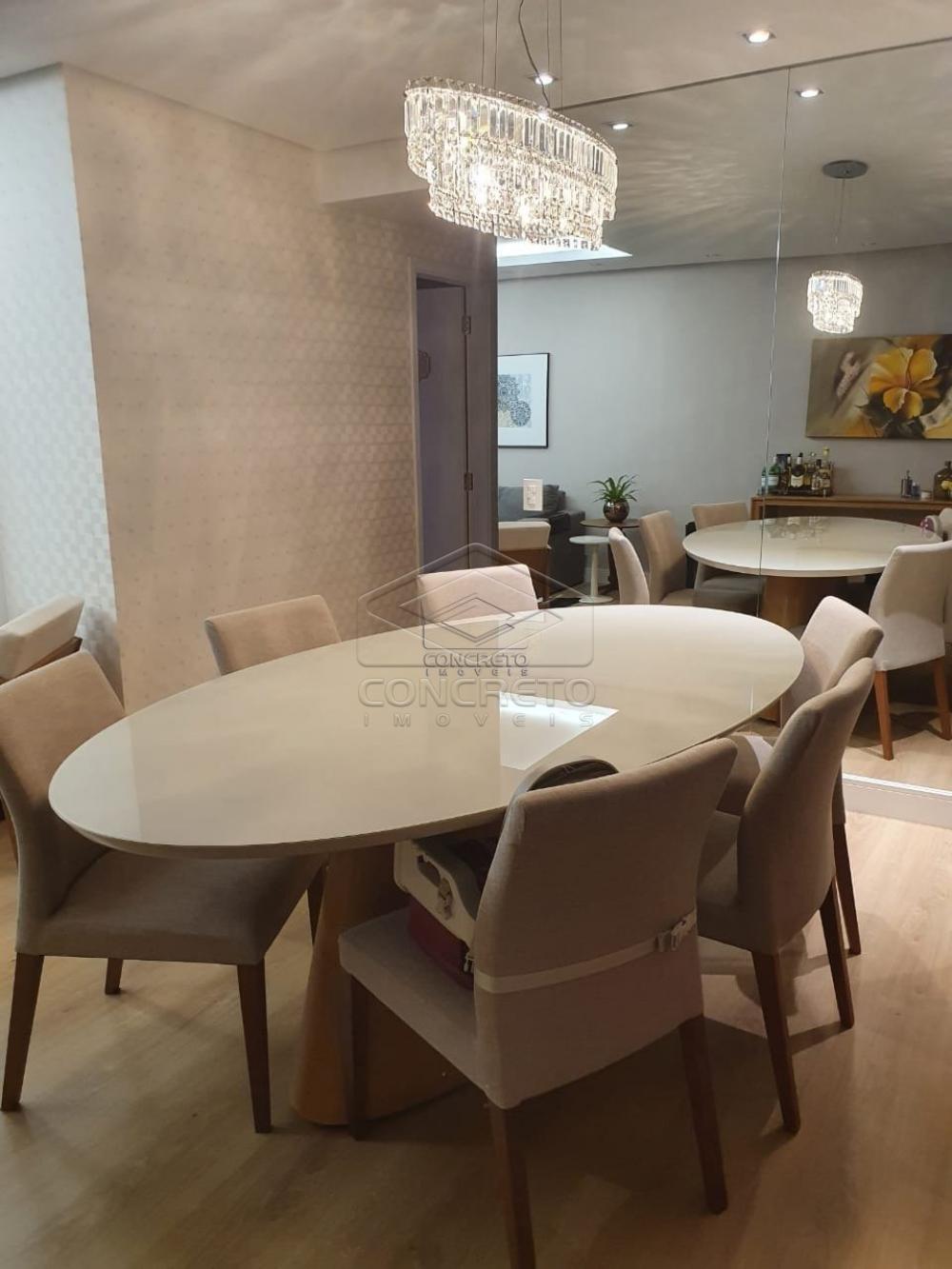 Comprar Apartamento / Padrão em Bauru R$ 660.000,00 - Foto 2