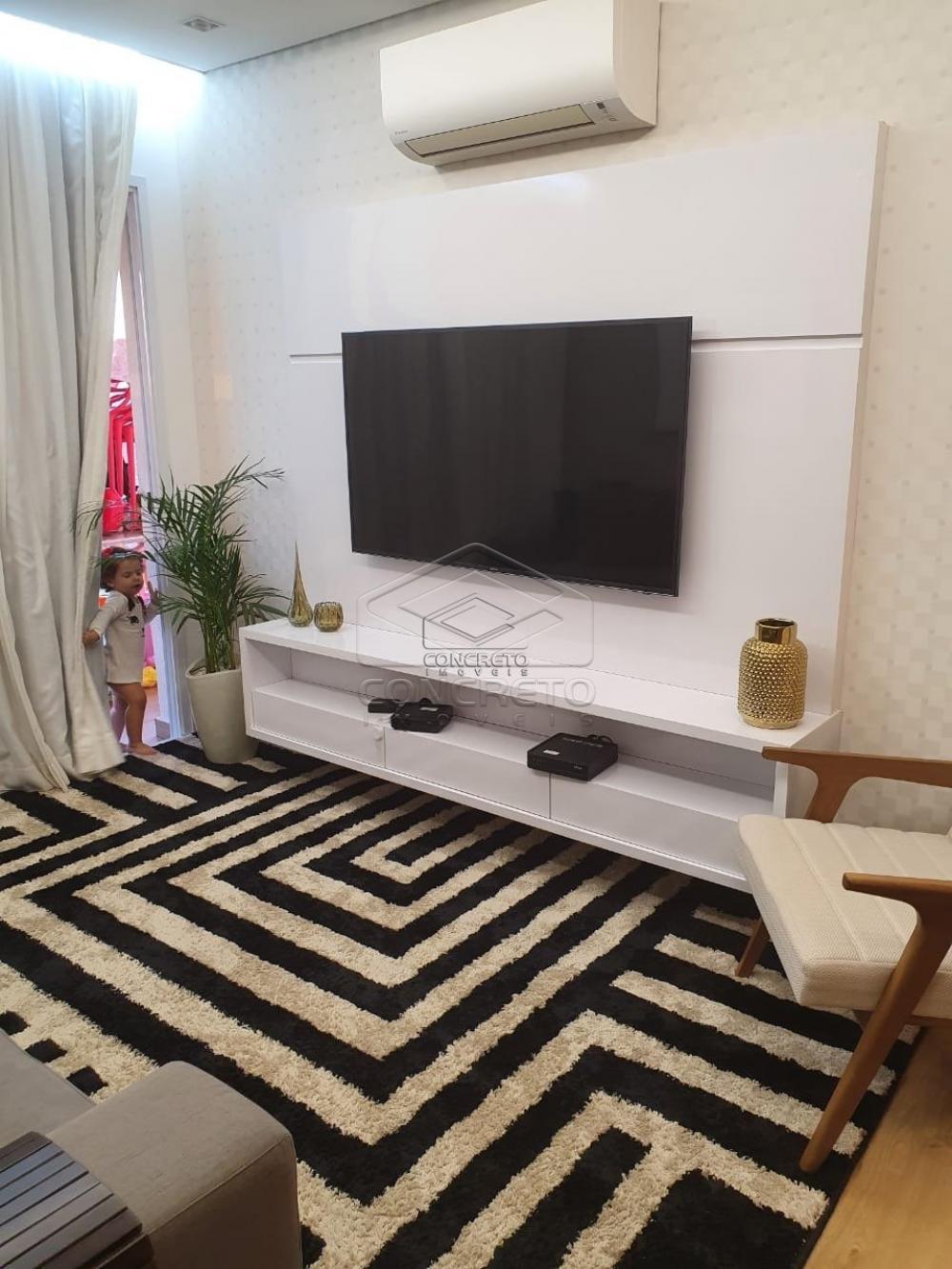 Comprar Apartamento / Padrão em Bauru R$ 660.000,00 - Foto 3