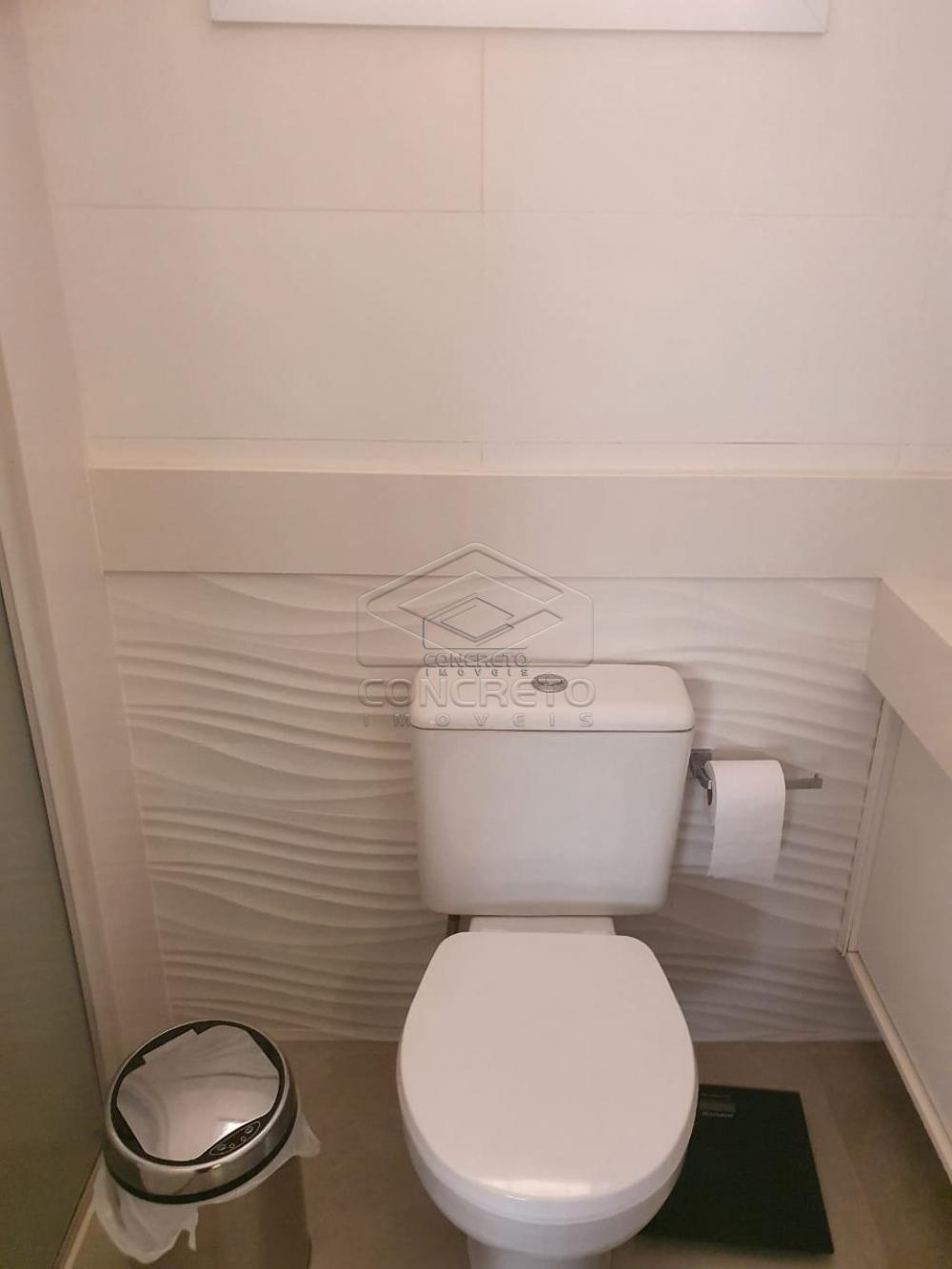 Comprar Apartamento / Padrão em Bauru R$ 660.000,00 - Foto 4