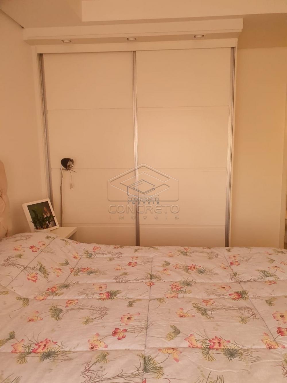 Comprar Apartamento / Padrão em Bauru R$ 660.000,00 - Foto 5