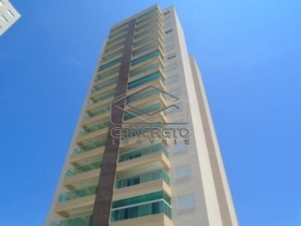 Comprar Apartamento / Padrão em Bauru R$ 660.000,00 - Foto 7
