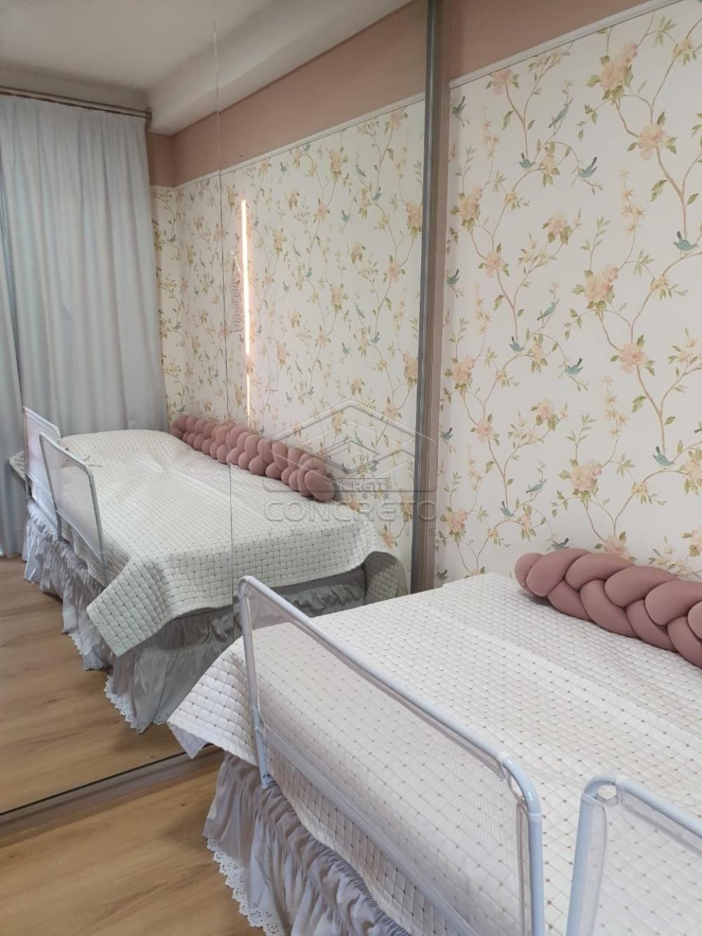 Comprar Apartamento / Padrão em Bauru R$ 660.000,00 - Foto 9