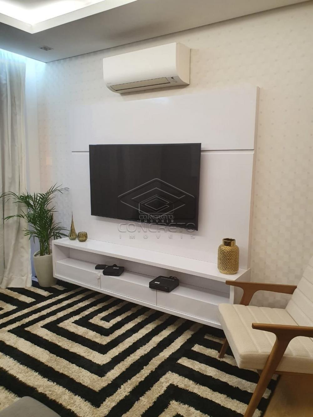 Comprar Apartamento / Padrão em Bauru R$ 660.000,00 - Foto 12