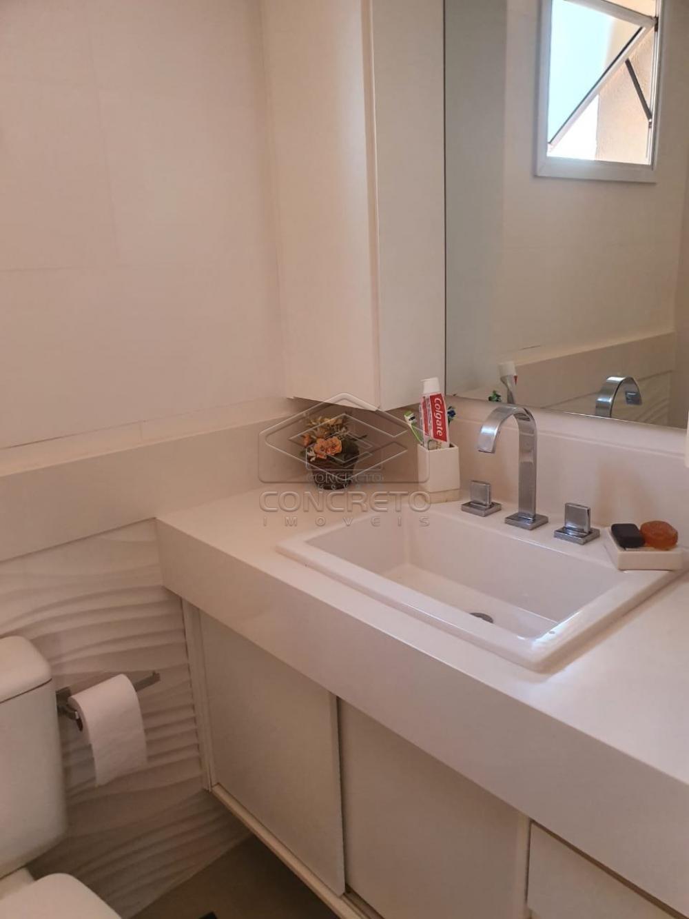 Comprar Apartamento / Padrão em Bauru R$ 660.000,00 - Foto 15
