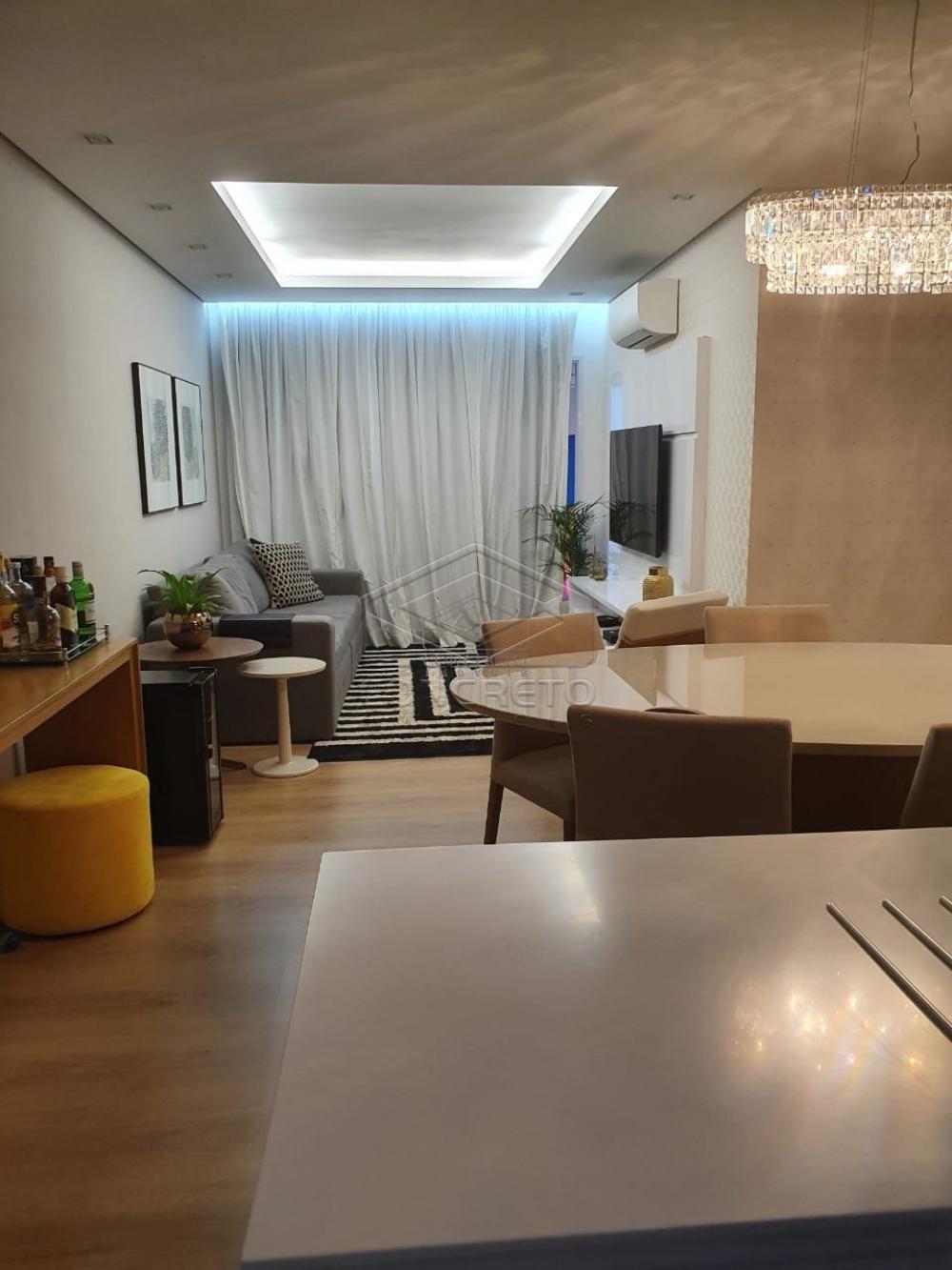Comprar Apartamento / Padrão em Bauru R$ 660.000,00 - Foto 17
