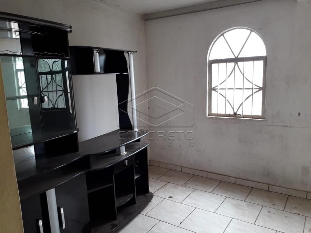 Comprar Casa / Padrão em Botucatu apenas R$ 125.000,00 - Foto 2