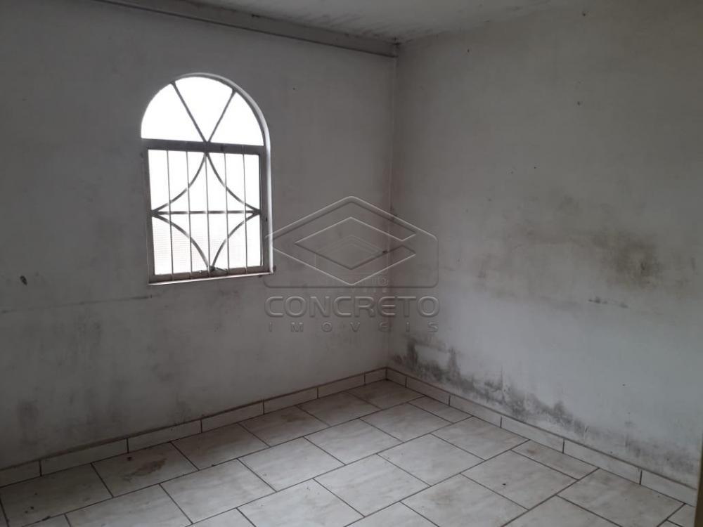 Comprar Casa / Padrão em Botucatu apenas R$ 125.000,00 - Foto 3