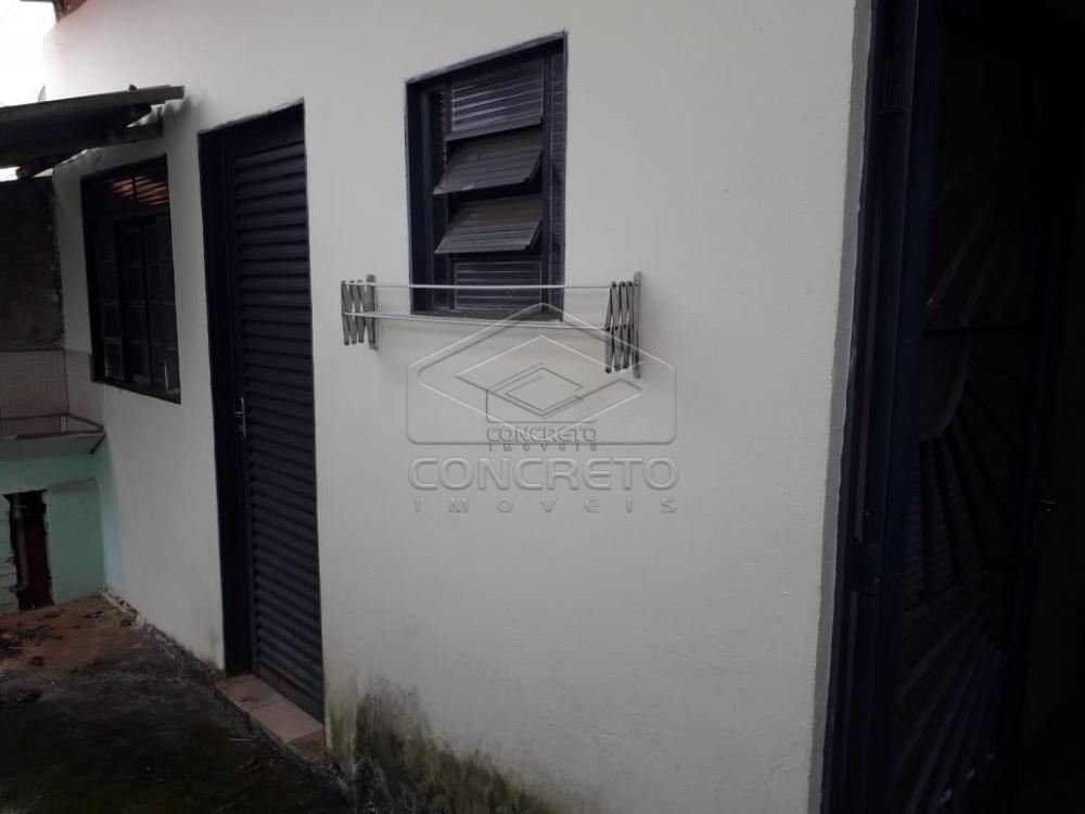 Comprar Casa / Padrão em Botucatu apenas R$ 125.000,00 - Foto 6