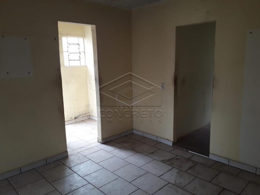Comprar Casa / Padrão em Botucatu apenas R$ 125.000,00 - Foto 9