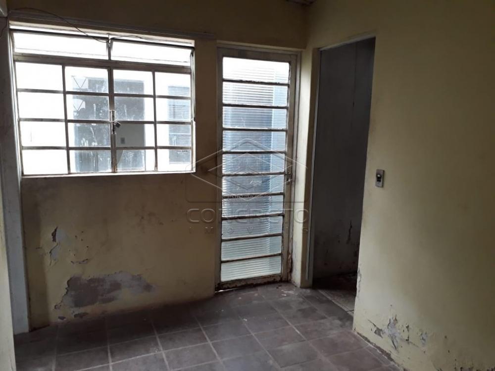 Comprar Casa / Padrão em Botucatu apenas R$ 125.000,00 - Foto 10