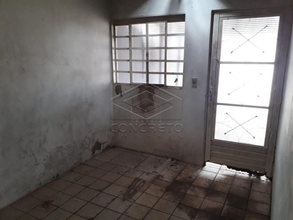 Comprar Casa / Padrão em Botucatu apenas R$ 125.000,00 - Foto 13