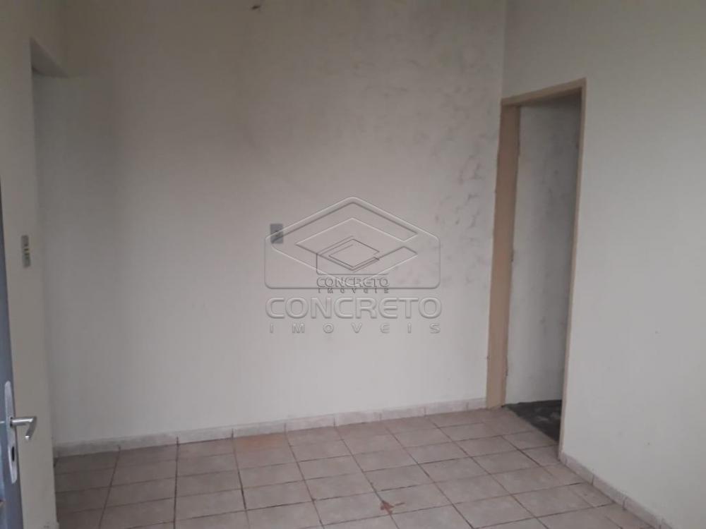 Comprar Casa / Padrão em Botucatu apenas R$ 125.000,00 - Foto 14