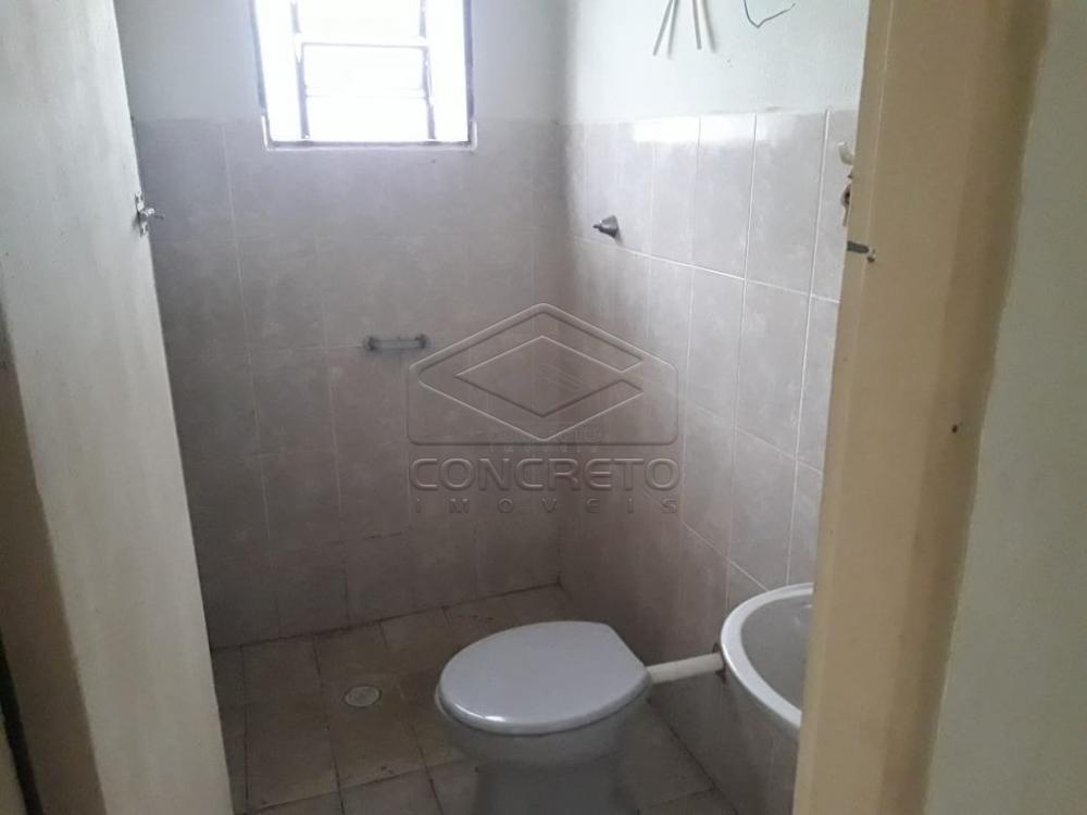 Comprar Casa / Padrão em Botucatu apenas R$ 125.000,00 - Foto 15