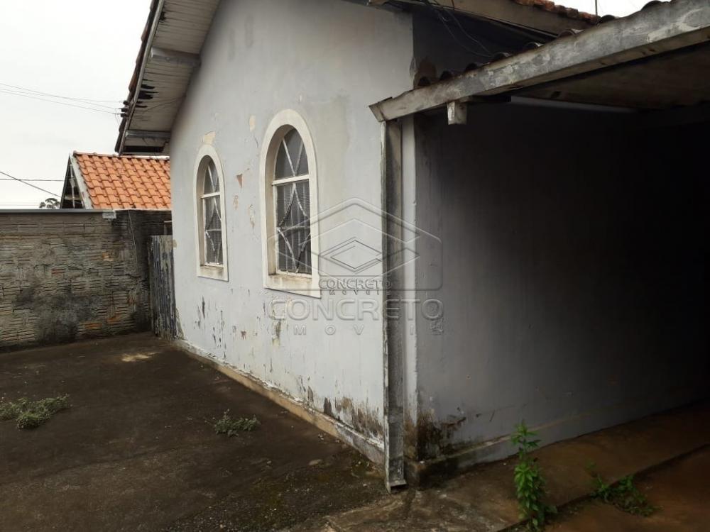 Comprar Casa / Padrão em Botucatu apenas R$ 125.000,00 - Foto 16