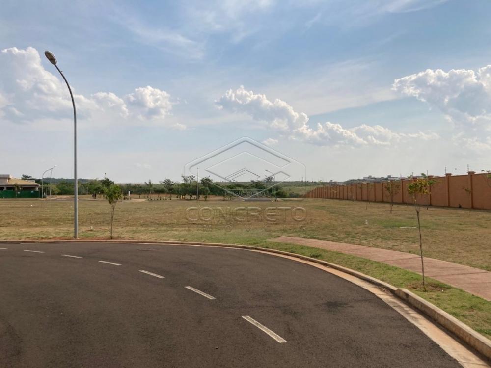 Comprar Terreno / Condomínio em Bauru R$ 500.000,00 - Foto 1
