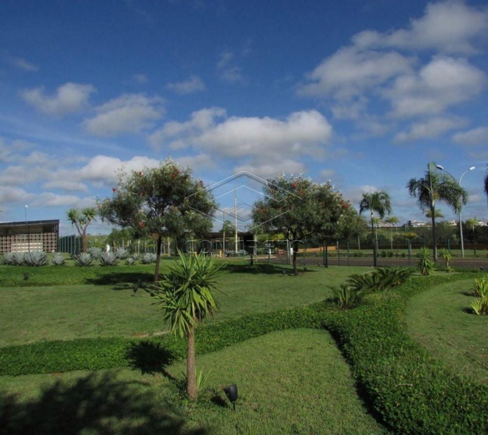 Comprar Terreno / Condomínio em Bauru R$ 500.000,00 - Foto 2