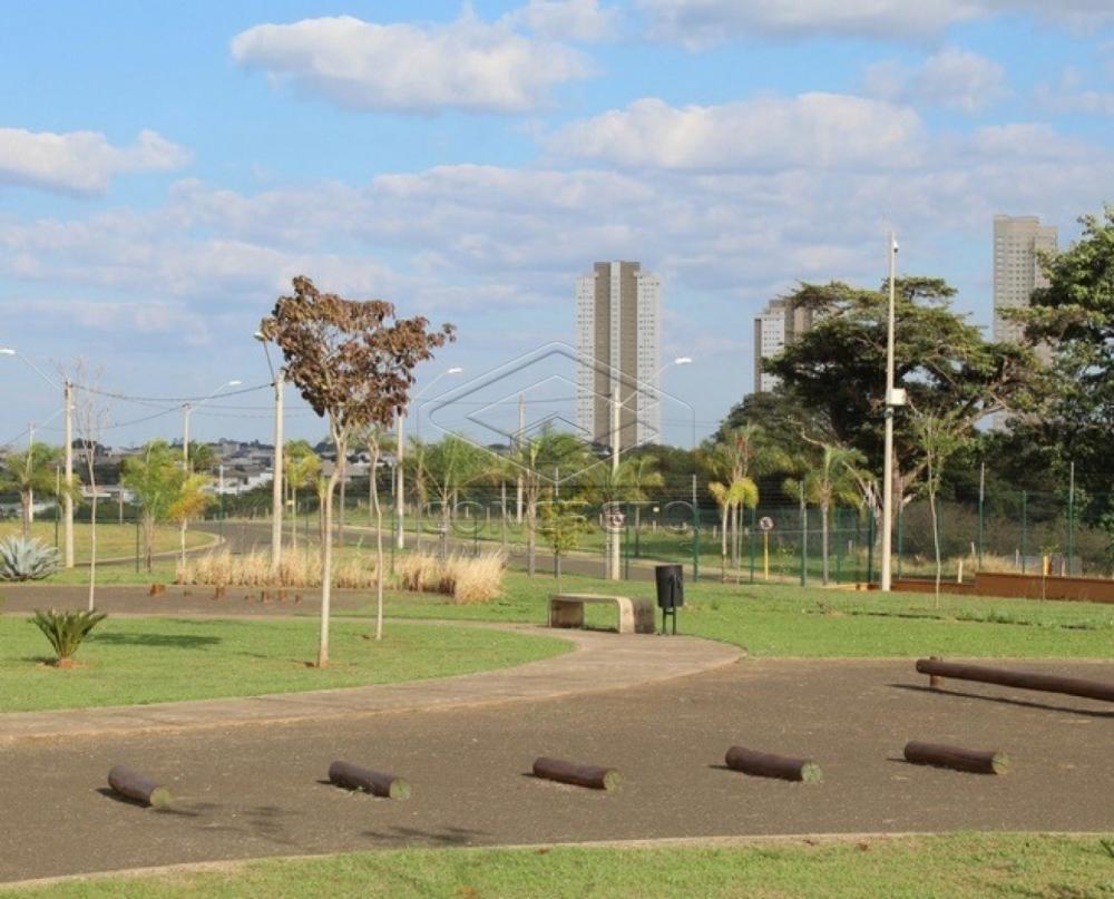 Comprar Terreno / Condomínio em Bauru R$ 500.000,00 - Foto 3