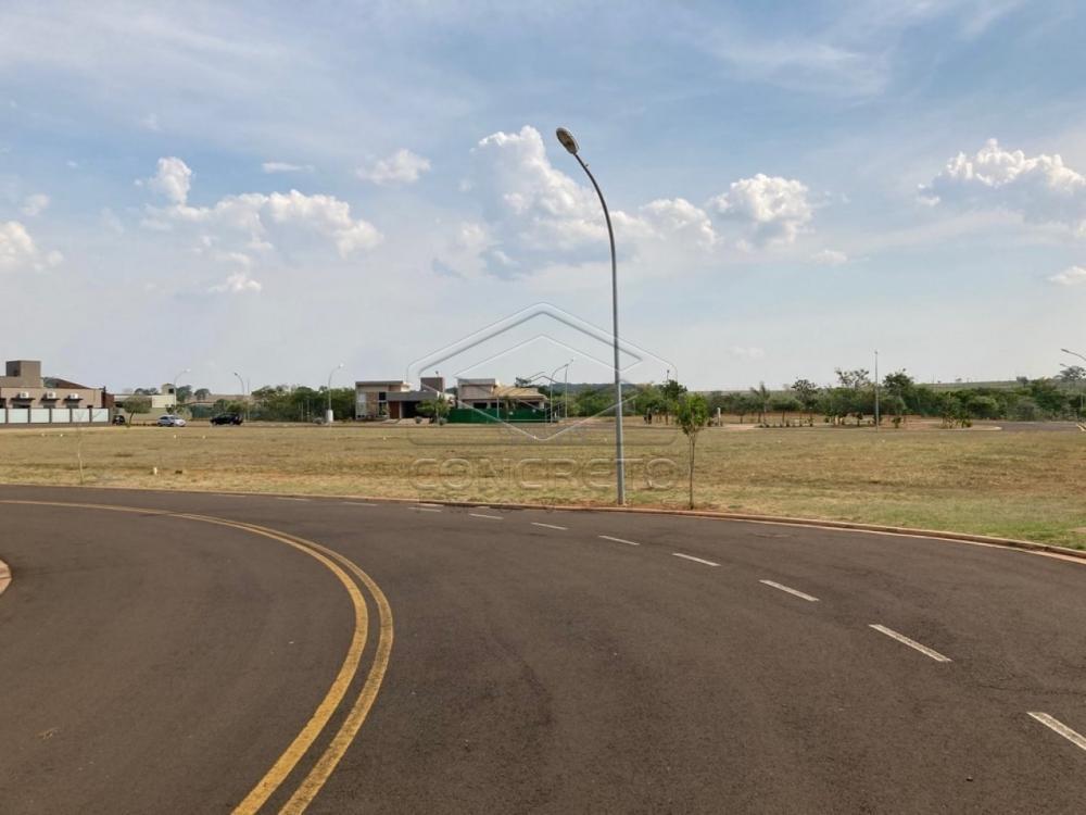 Comprar Terreno / Condomínio em Bauru R$ 500.000,00 - Foto 5