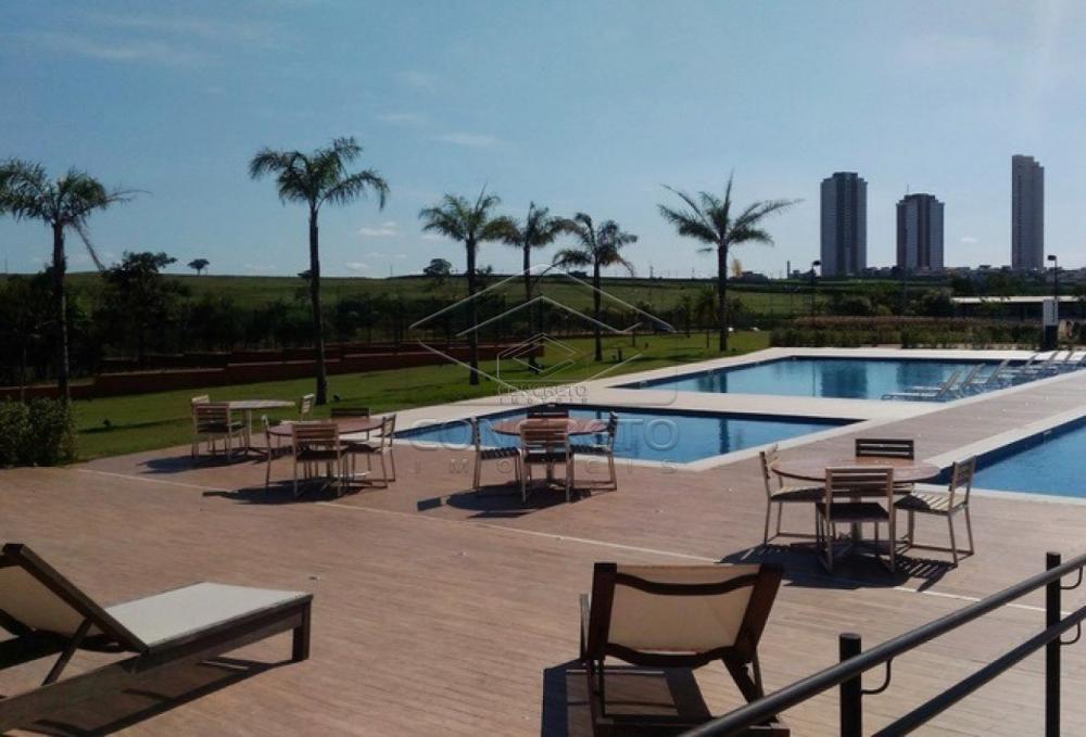 Comprar Terreno / Condomínio em Bauru R$ 500.000,00 - Foto 6