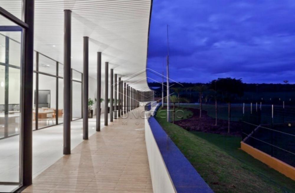 Comprar Terreno / Condomínio em Bauru R$ 500.000,00 - Foto 7