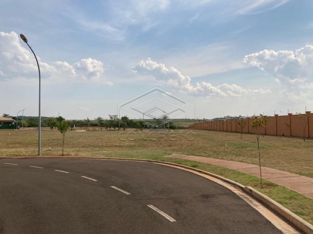Comprar Terreno / Condomínio em Bauru R$ 500.000,00 - Foto 8