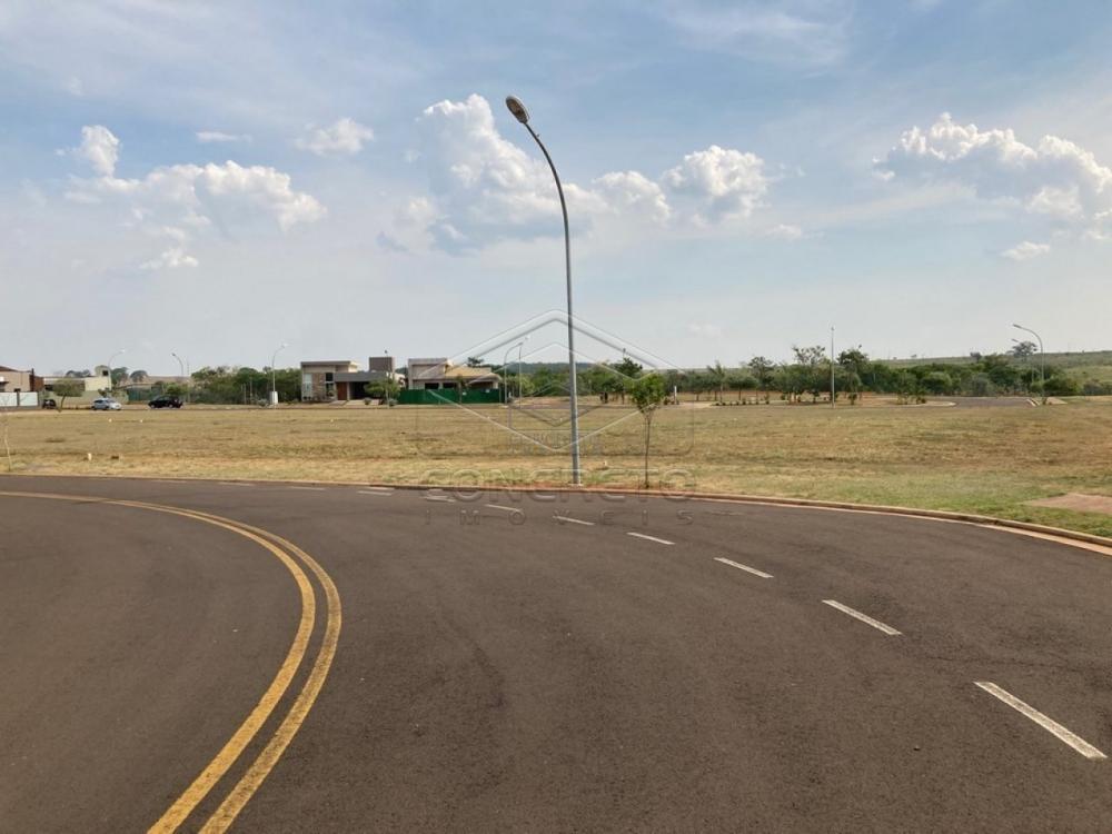 Comprar Terreno / Condomínio em Bauru R$ 500.000,00 - Foto 9