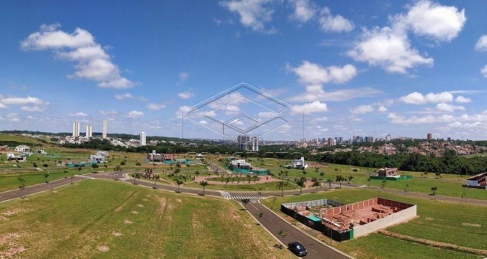 Comprar Terreno / Condomínio em Bauru R$ 500.000,00 - Foto 11
