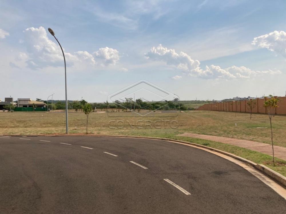 Comprar Terreno / Condomínio em Bauru R$ 500.000,00 - Foto 12