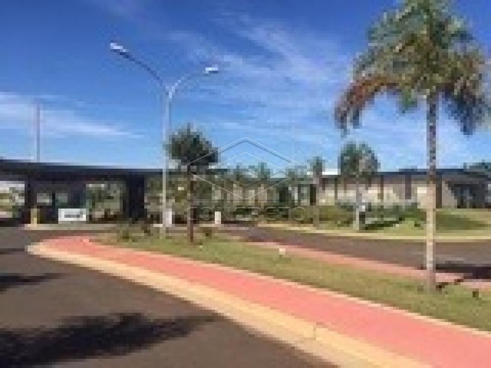Comprar Terreno / Condomínio em Bauru R$ 500.000,00 - Foto 16