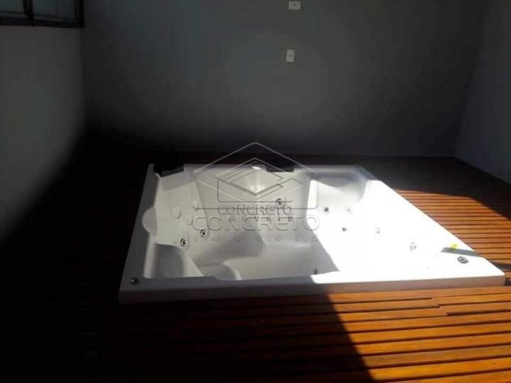 Comprar Casa / Padrão em Piratininga apenas R$ 680.000,00 - Foto 1