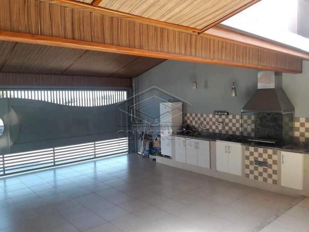 Comprar Casa / Padrão em Piratininga apenas R$ 680.000,00 - Foto 2