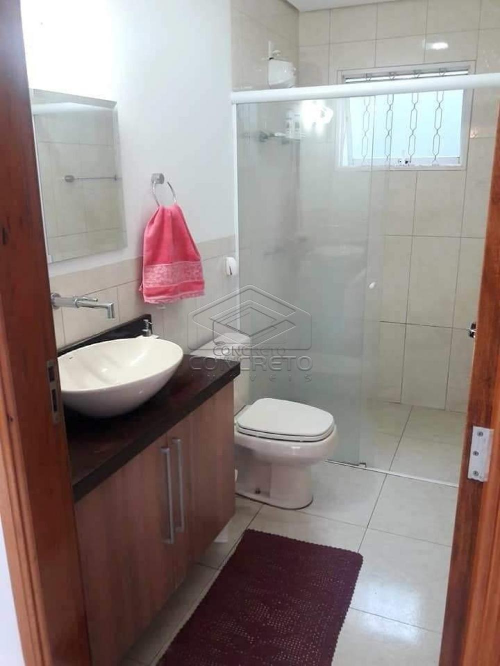 Comprar Casa / Padrão em Piratininga apenas R$ 680.000,00 - Foto 3