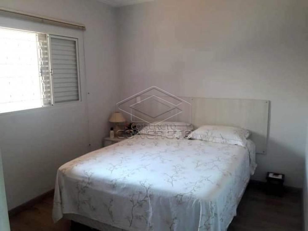 Comprar Casa / Padrão em Piratininga apenas R$ 680.000,00 - Foto 4