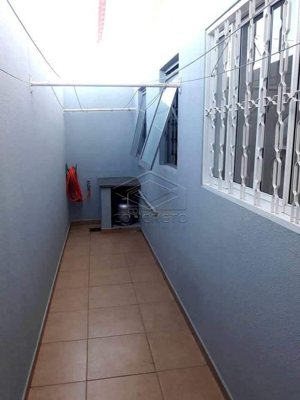 Comprar Casa / Padrão em Piratininga apenas R$ 680.000,00 - Foto 6