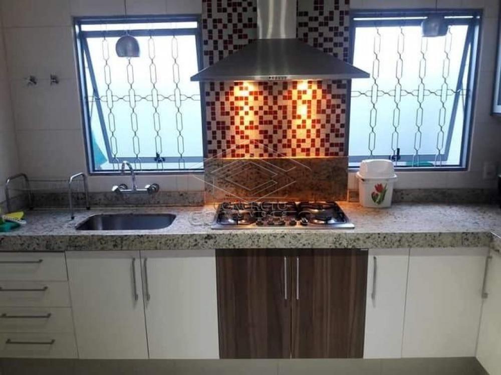 Comprar Casa / Padrão em Piratininga apenas R$ 680.000,00 - Foto 7