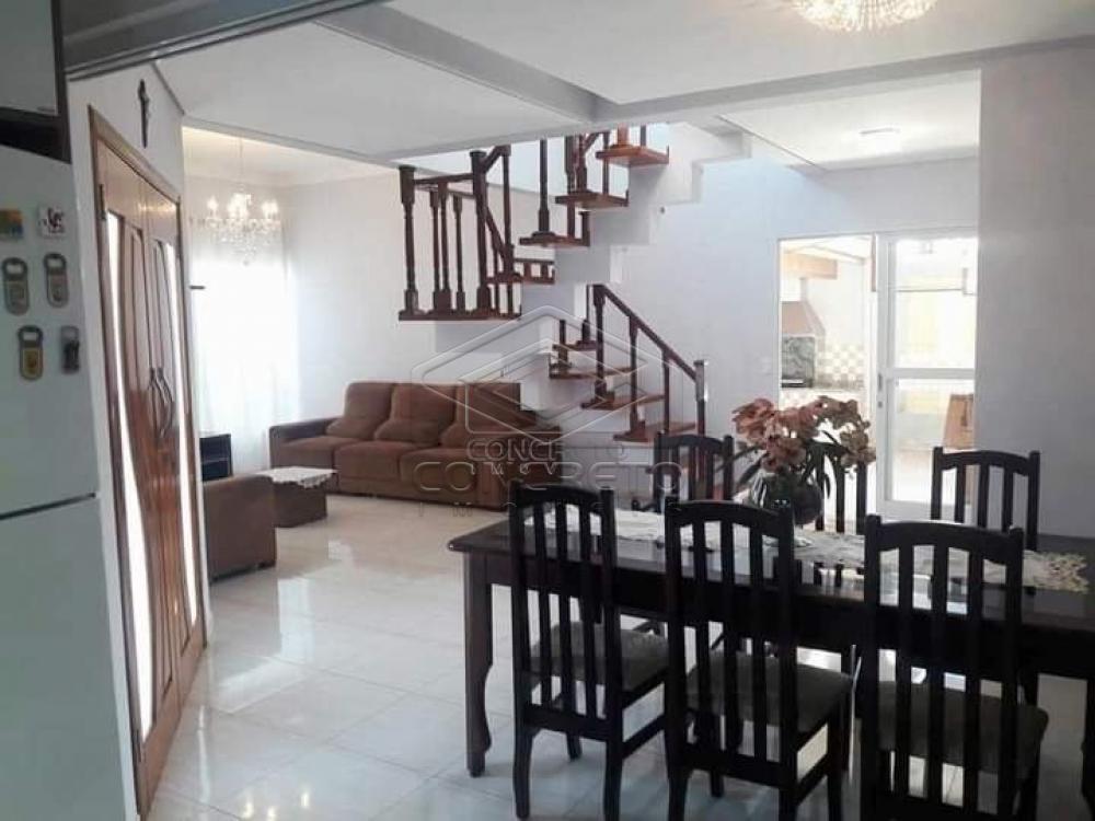 Comprar Casa / Padrão em Piratininga apenas R$ 680.000,00 - Foto 11
