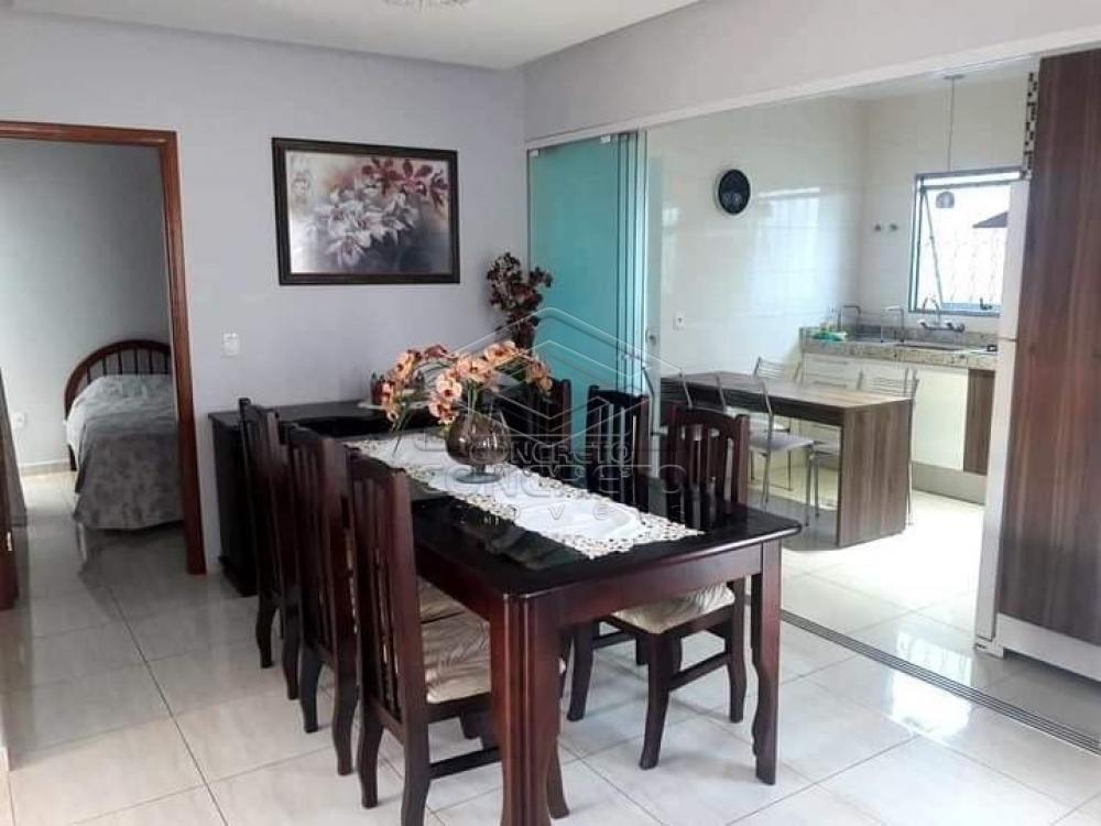 Comprar Casa / Padrão em Piratininga apenas R$ 680.000,00 - Foto 8