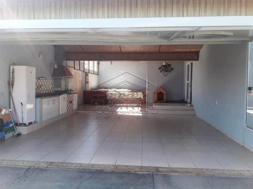 Comprar Casa / Padrão em Piratininga apenas R$ 680.000,00 - Foto 9