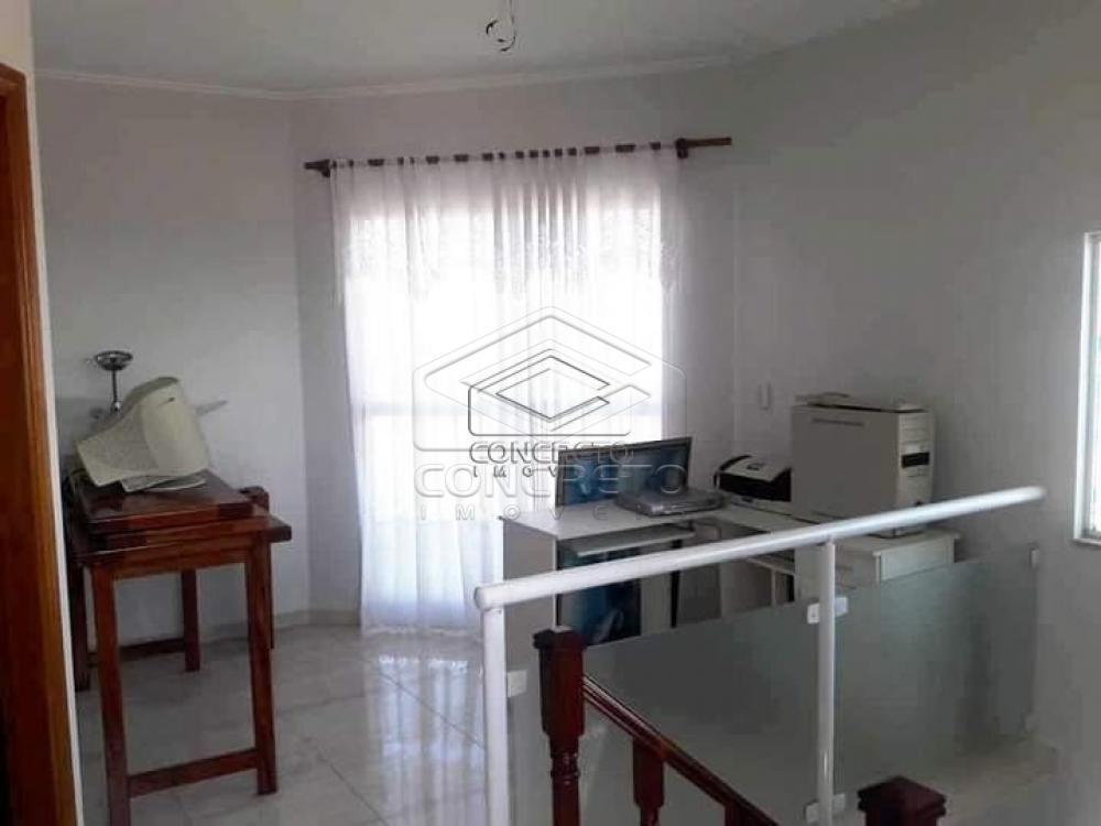 Comprar Casa / Padrão em Piratininga apenas R$ 680.000,00 - Foto 10