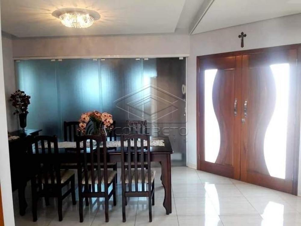 Comprar Casa / Padrão em Piratininga apenas R$ 680.000,00 - Foto 12