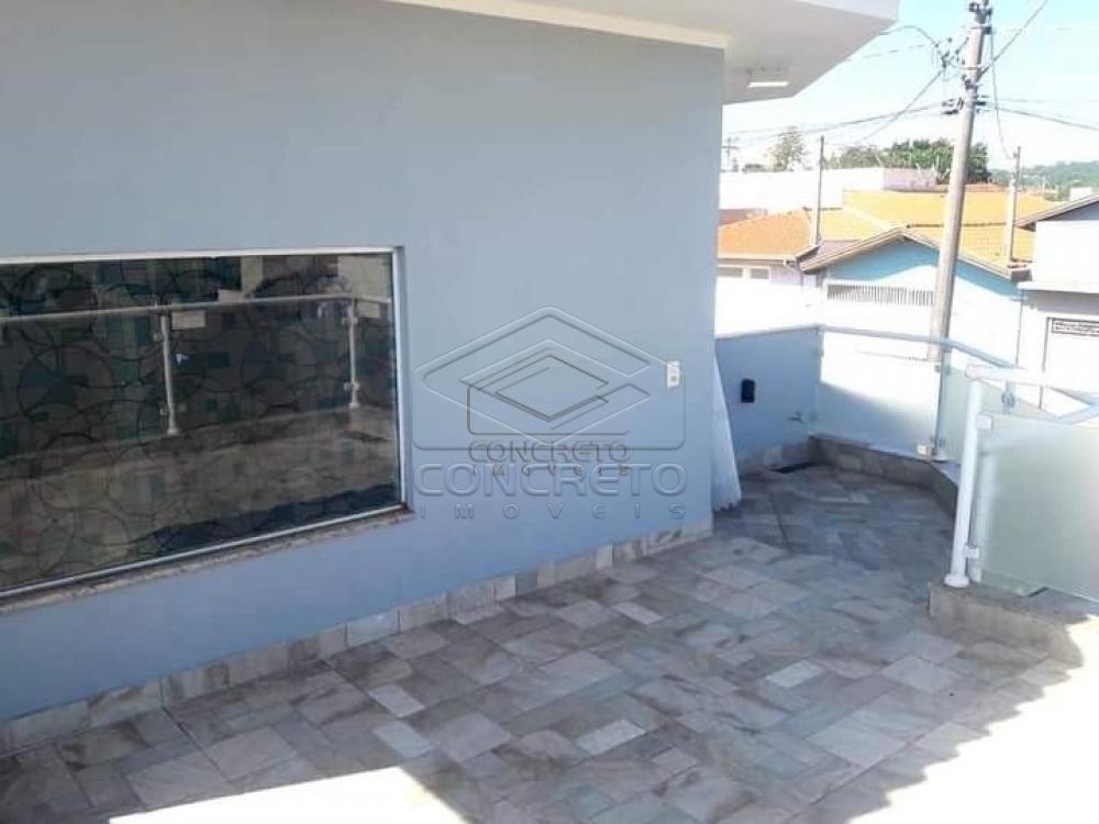 Comprar Casa / Padrão em Piratininga apenas R$ 680.000,00 - Foto 13