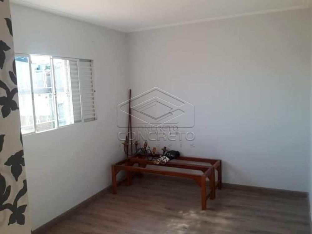 Comprar Casa / Padrão em Piratininga apenas R$ 680.000,00 - Foto 15