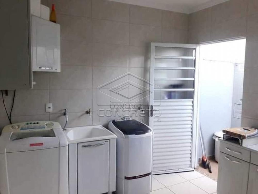 Comprar Casa / Padrão em Piratininga apenas R$ 680.000,00 - Foto 16