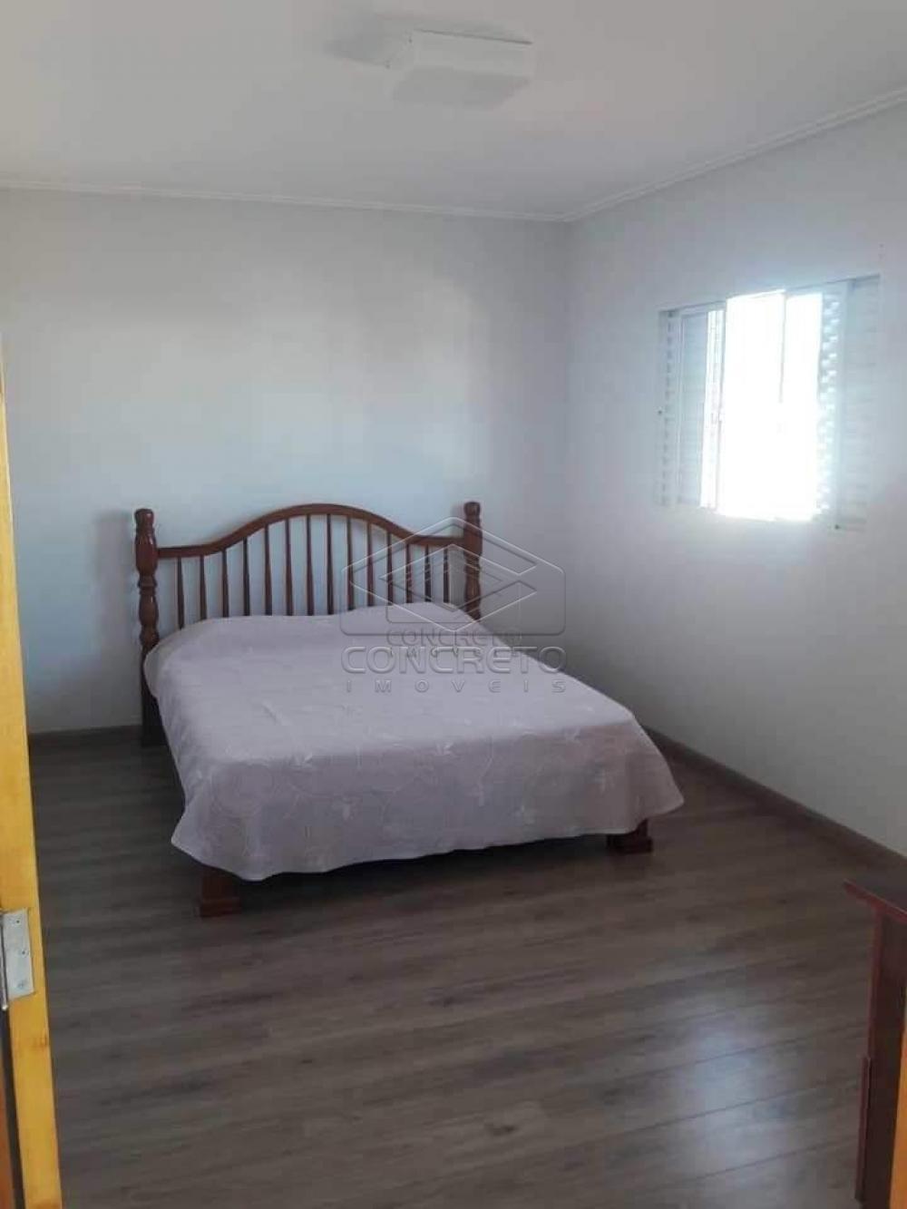 Comprar Casa / Padrão em Piratininga apenas R$ 680.000,00 - Foto 17