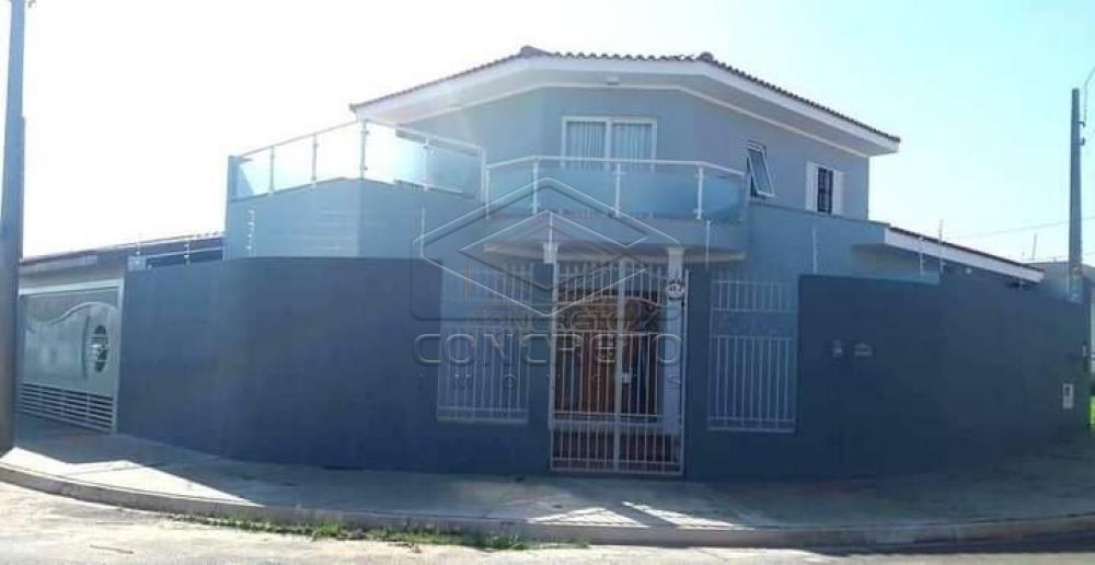 Comprar Casa / Padrão em Piratininga apenas R$ 680.000,00 - Foto 18