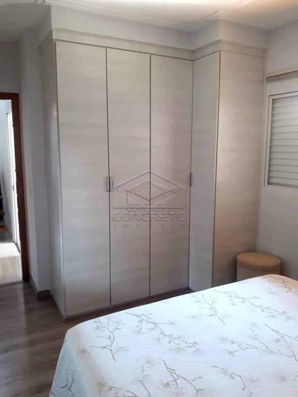Comprar Casa / Padrão em Piratininga apenas R$ 680.000,00 - Foto 20